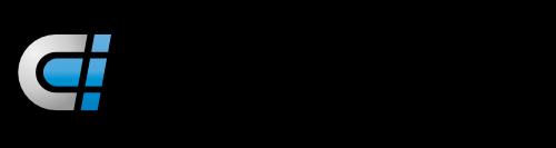 ICT-Partners